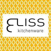 Eliss Kitchenware