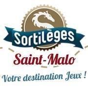 Sortilèges Saint-Malo