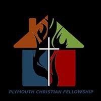 Plymouth Christian Fellowship