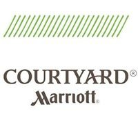 Courtyard Chicago Glenview/Northbrook