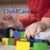 Child Care Aware of West Central Arkansas