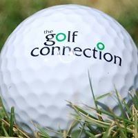 The Golf Connection LLC