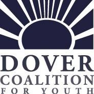 Dover Coalition for Youth