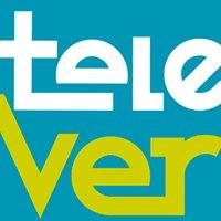 Telever V