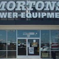 Mortons Power Equipment