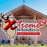 Illinois Xtreme Whitetail
