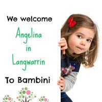 Angelinas Family Day Care langwarrin