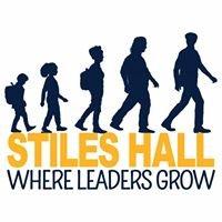 Stiles Hall