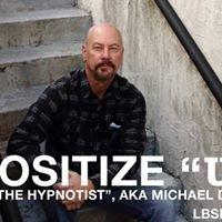 Positize Hypnosis