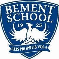 The Bement School Summer Programs
