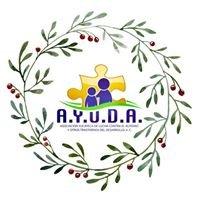 Centro Ayuda Autismo Merida