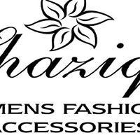 Shazique Womens fashion and Accessories