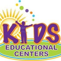 Kids Educational Center Inc.