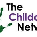 The Childcare Network