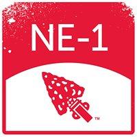 Section NE-1