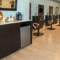 Innovations Hair Salon (908)789-9803-Tom Reina