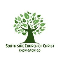South Side Church of Christ