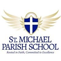 The Official Site of St. Michael Parish School