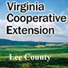 Lee County, VA Extension-Agriculture & Natural Resources