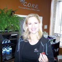 CORE Personal Training & Pilates, Inc