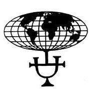 Vinegar Connoisseurs International