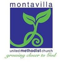 Montavilla United Methodist Church