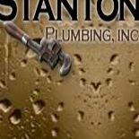 Stanton Plumbing Inc.