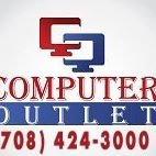 Computer Outlet