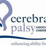 Cerebral Palsy Association of Chester County, Inc.