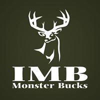 IMB Outfitters