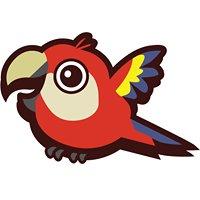 BeakyBirds