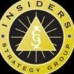 Insiders Strategy Group