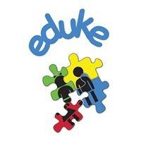 EDUKE