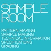 Sample Room - Fashion