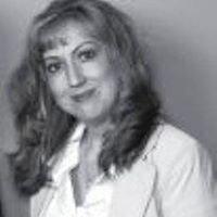 Tonya - Credence Preschool Bethlehem PA