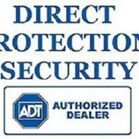 Direct Protection Security Recruiting
