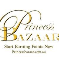 Princess Bazaar