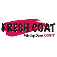 Fresh Coat Painters of Dublin