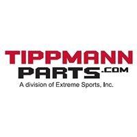 TippmannParts.com