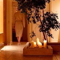 Mount Juliet Treatment Suites
