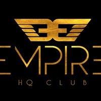 Empire HQ RNB Club Cairns