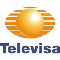 Televisa Toluca