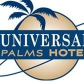 Universal Palms Hotel & Conference Center