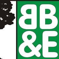 Beets, Beats & Eats