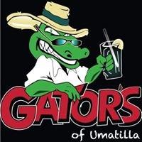 Gators of Umatilla