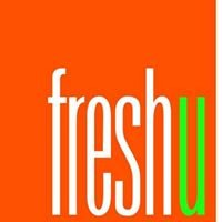 Fresh U Grill + Juice Bar