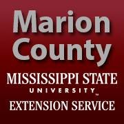 Marion County Extension Service