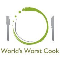 World's Worst Cook-Personal Cook
