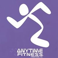 Anytime Fitness Firestone