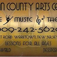 Ocean County Arts Center LLC